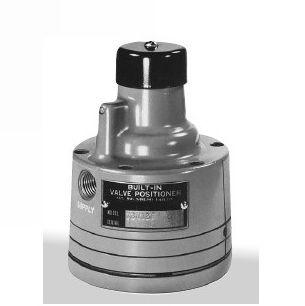 Клапан регулятора положения 73N12F