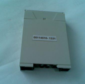 Сигнализатор уровня напряжения А-15.09.03-01