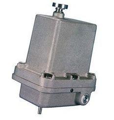 SM-1000