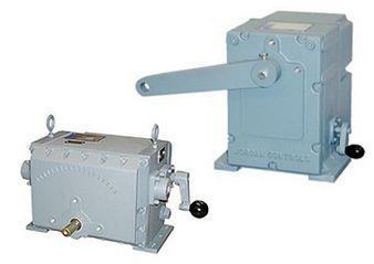 SM1700/SM-5000
