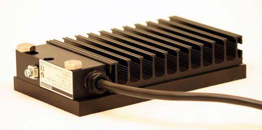 Электронагреватель SL Blocktherm DLA T4 ADA ВМ Intertect ENEX200T4R Eexd11C
