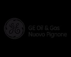 Запчасти для АГНКС пр-ва Nuovo Pignone (Италия)