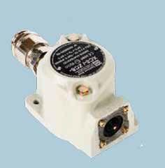 Конечный выключатель в к-те с поворотным механизмом и толкателем XC8JC162P11IC+ZC2JE01+ZC2JE62