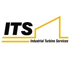 Industrial Turbine Services GmbH (ITS)