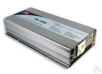 Инвертор COTEK S600-224E3, 600 В