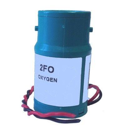 Электрохимический сенсор кислорода 2FO Oxigen