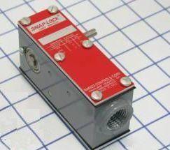Концевой выключатель EA150-30014