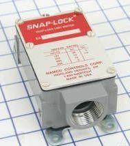 Концевой выключатель EA170-32100