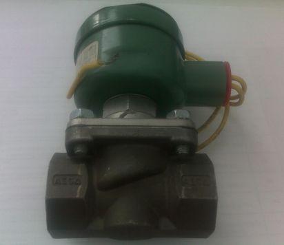 "Соленоидный клапан 20VT, ""NP""REO03620"