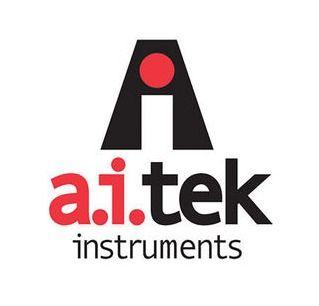 AI-TEK Instruments (Airpax Electronics)